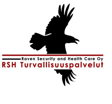 RSH Turvallisuuspalvelut